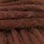 Lanas Cañada color Chocolate (color 5562)