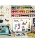 Studio Pack Catona Scheepjes de 109 ovillos de lana (set)