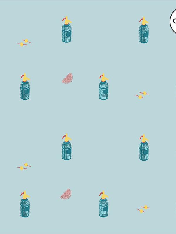 Popelín para mascarillas anti covid-19 lavables, higiénicas, aithumedad y antibacterianas