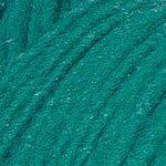 Lanas Nómada Baby color Verdone (color 5567)