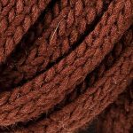 Lanas Sebe color Chocolate (color 5562)