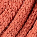 Lanas Sebe color Coral (color 5561)