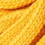 Lanas Sebe color Oro (color 5560)