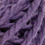 Hidalgas color Cardenal (color 5546)