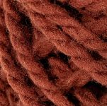 Hidalgas color Chocolate (color 5562)