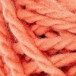 Hidalgas color Coral (color 5561)