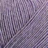 Lana Merino Yak Lavendel Meliert 7509