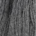 Lanas Alpaquina color Gris oscuro
