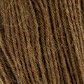 Lanas Alpaquina color Teja