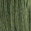 Lanas Alpaquina color Verde Ocre