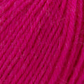 Lana United Socks color Fucsia