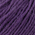 Lana United Socks color Morado perlado
