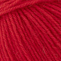 Lana United Socks color Rojo