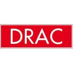 Editorial El Drac