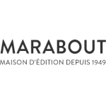 Editorial Marabout