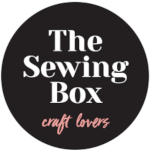 The Sewing Box