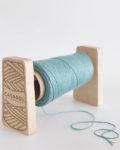 tienda-online-compra-craftylu-portaconos-madera-casasol