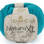 Natura XL azul Esmeralda