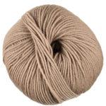 Woolly merino marrón col 112