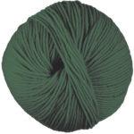 Woolly merino verde col 86