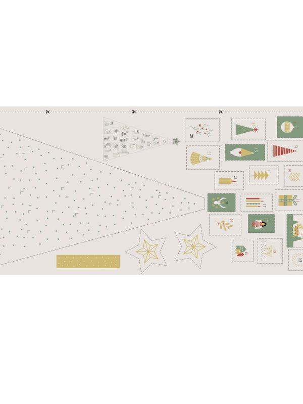 tienda-online-compra-craftylu-kit-calendario-de-adviento-navidad