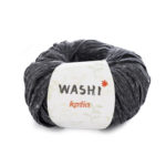 Washi 110 gris pizarra