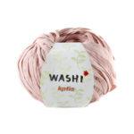 Washi 135 Rosa